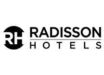 Radisson Blu Hotel Marrakech