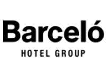 Barcelo Palmeraie Marrakech 5*
