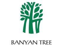 Banyan Tree fnideq