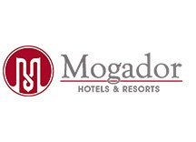 Ryad Mmogador Menara Hotel & Spa Marrakech