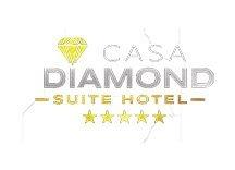 Casa Diamond Suite Hotel