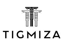 Hotel & Spa Tigmiza