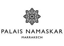 Palais Namaskar | Luxury Hotel & Spa in Marrakech
