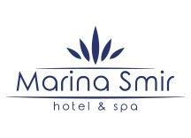 Hotel Marina Smir fnideq