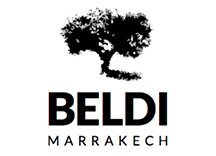 Beldi Country Club Marrakech