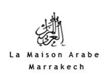 La Maison Arabe Hotel Marrakech