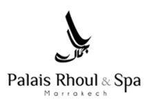 Palais Rhoul Marrakech