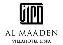 Al Maaden Villa Hôtel & Spa Marrakech