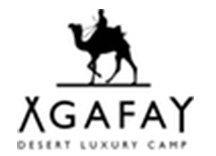 Agafay Luxury Camp Marrakech