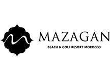 Mazagan Beach Resort Marrakech