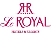 Le Royal Hotels & Resorts