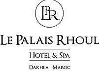 Le Palais Rhoul Dakhla