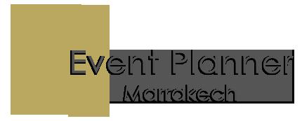 Event Planner Marrakech | Event Design Morocco